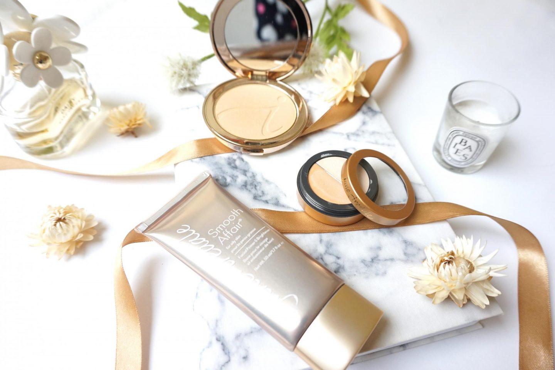 Makeup Haywards Heath