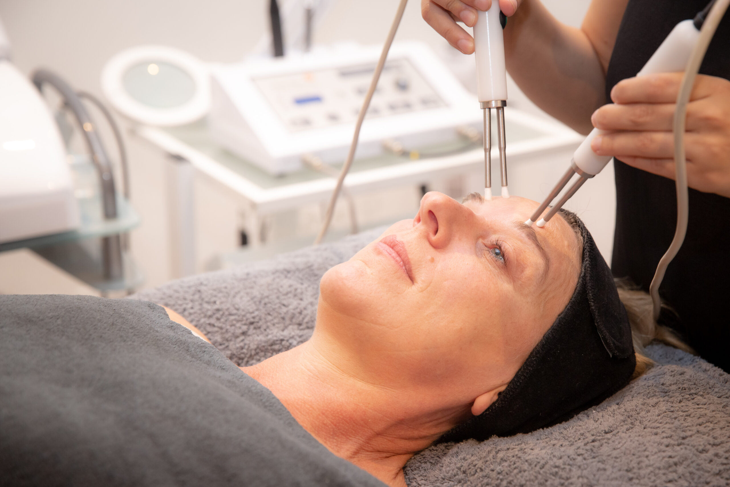 CACI Non-Surgical Face Lift Winslow Skincare