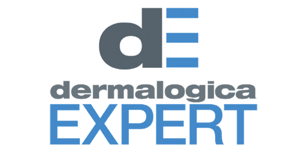 Dermalogica Expert Logo