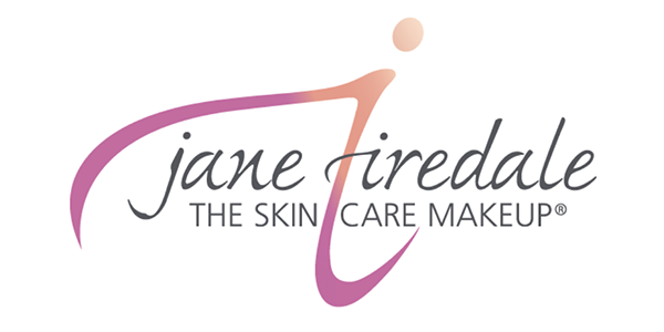 Jane Ireland Logo